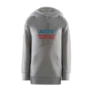 Cup Collection Kids AC36 Hoodie