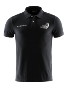 Sail Racing Shore Polo