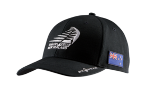 Sail Racing Shore Cap