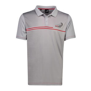 Trimmer Polo