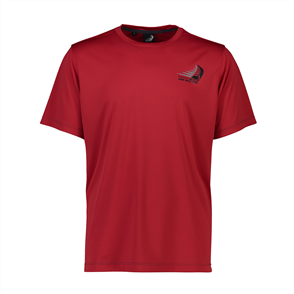 Starboard T-Shirt