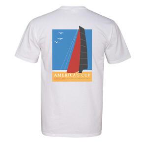 Since 1851 T-Shirt