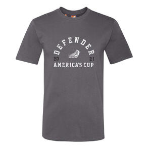 2021 Defender T-Shirt