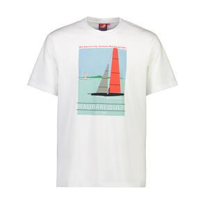 Hauraki Gulf T-Shirt